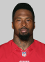 Dockett