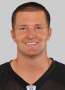 Josh Scobee