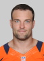 Welker