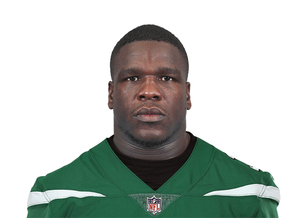 Frank gore stats news videos highlights pictures bio for Frank motors national city