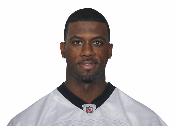 Courtney Roby Stats, News, Videos, Highlights, Pictures, Bio - New