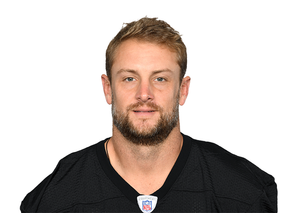 Dustin Colquitt Stats, News, Videos, Highlights, Pictures, Bio