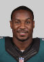 Darren�Sproles