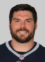 Dan Connolly
