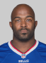 Mario�Williams