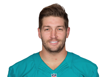 NFL Jerseys - Jay Cutler Stats, News, Videos, Highlights, Pictures, Bio ...