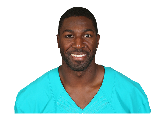 Greg Jennings