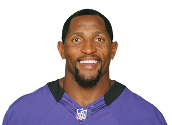 Lewis on Ray Lewis Stats  News  Videos  Highlights  Pictures  Bio   Baltimore