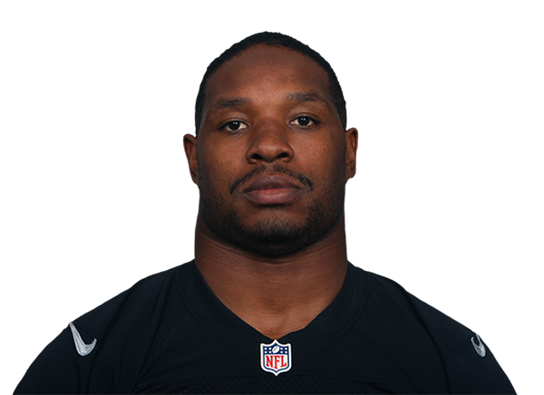 Jones-Drew podría reaparecer con los Raiders