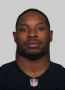 Maurice�Jones-Drew