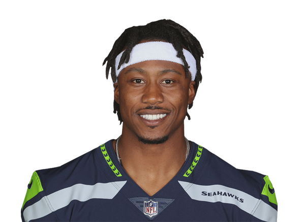 Brandon Marshall Stats, News, Videos, Highlights, Pictures ...