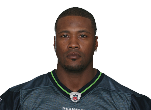 Lawyer milloy