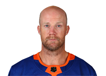 Jason Chimera