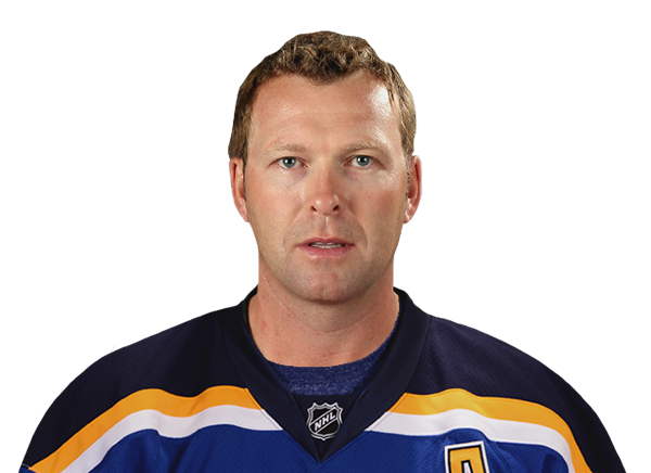 Martin Brodeur Stats News Videos Highlights Pictures Bio Espn