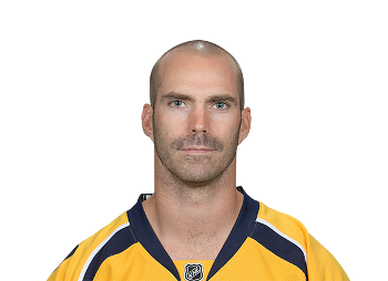 Barret Jackman