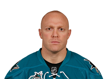 Raffi Torres