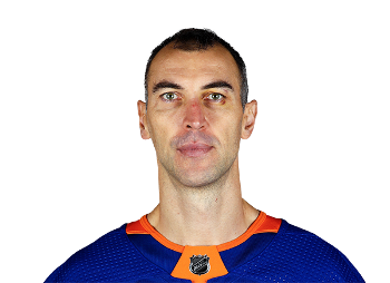 Zdeno Chara Stats News Videos Highlights Pictures Bio  picture wallpaper image