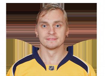 Anton Volchenkov