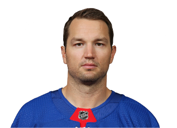 Rick Nash