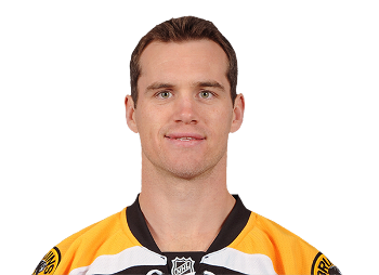Daniel Paille