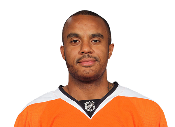 Ray Emery Ray Emery Stats News Videos Highlights Pictures Bio