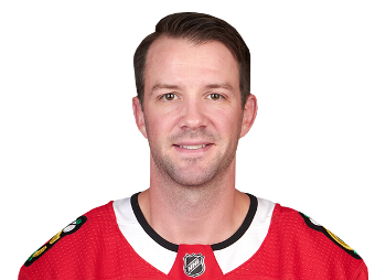 Cam Ward