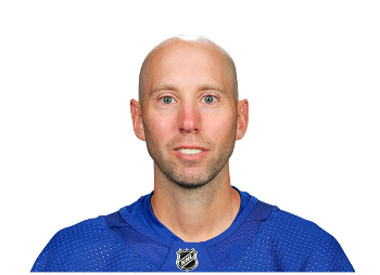 Craig Anderson