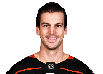 Antoine Vermette