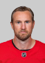 Kronwall