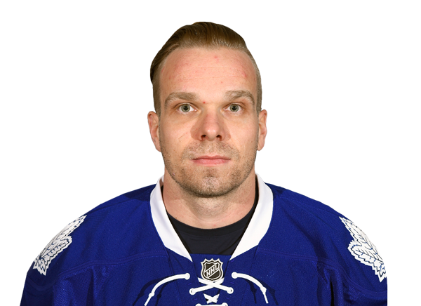Milan Michalek Stats, News, Videos, Highlights, Pictures ...