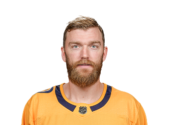 Mattias Ekholm - Photo Courtesy of ESPN