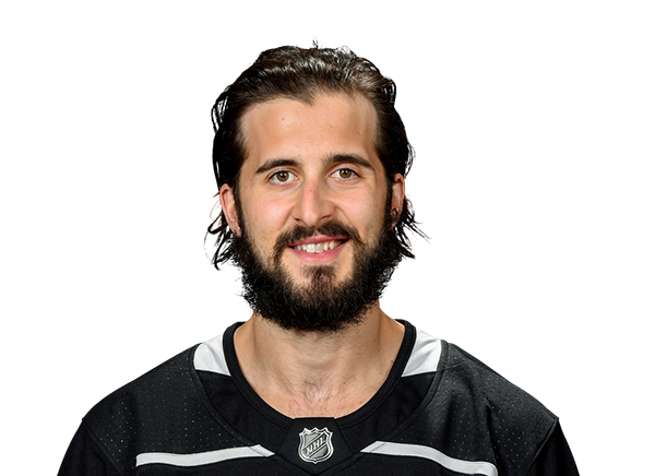 Philip Danault - Photo Courtesy of ESPN