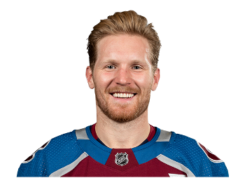 Gabriel Landeskog