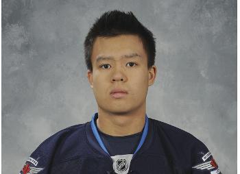 Zachary Yuen