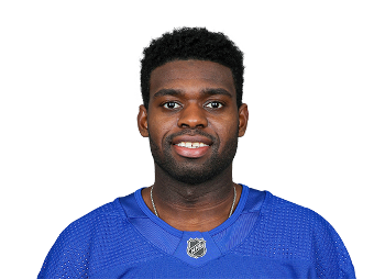 Malcolm Subban Stats News Videos Highlights Pictures Bio