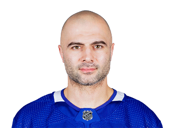 Mark Giordano
