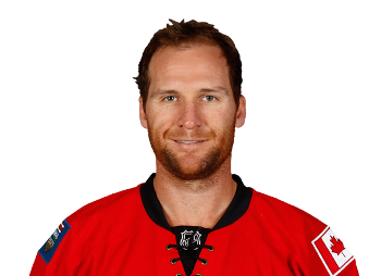 Dennis Wideman