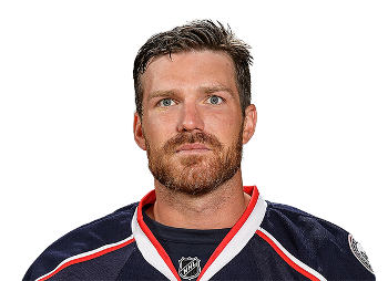 David Clarkson