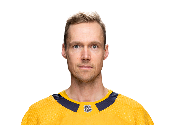 Pekka Rinne