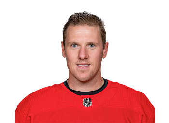 Jimmy Howard