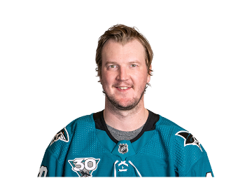 Devan Dubnyk