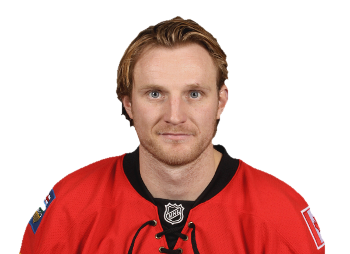 Staffan Kronwall