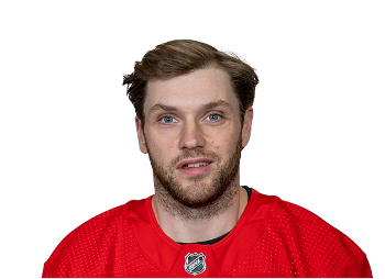 Bobby Ryan