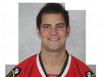 Ryan Potulny