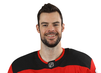 Drew Stafford
