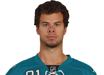 Tyler Kennedy