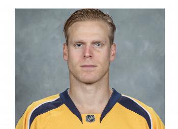 Cody Bass