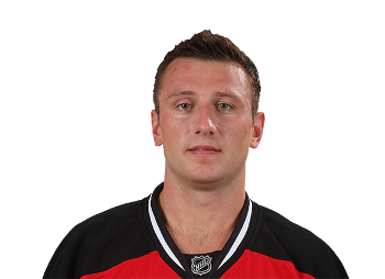 Jiri Tlusty