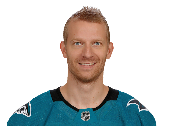 Jannik Hansen
