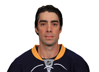 Matt Moulson